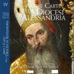 Arte e Carte in diocesi di Alessandria